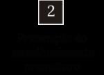 A02-pt