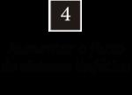 A04-pt